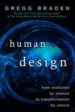 Human By Design (USED)