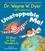 Unstoppable Me (for the Empowerment Factory)