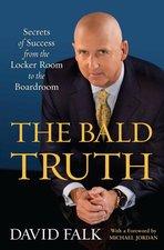 Bald Truth (USED)