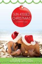 Sun Kissed Christmas