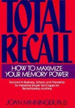 Total Recall (USED)
