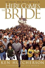 Here Comes the Bride (USED)