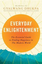 Everyday Enlightenment (USED)