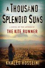 A Thousand Splendid Suns (USED)