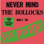 Bullocks 1977