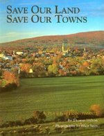 Save Our Land, Save our Towns: A Plan for Pennsylvania (USED)