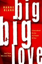 Big Big Love (USED)