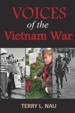 Voices of the Vietnam War