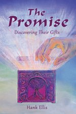 The Promise: Discovering Their Gifts