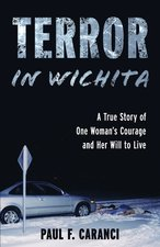 Terror in Wichita