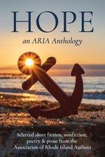 Hope: An ARIA Anthology