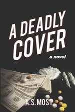 A Deadly Cover