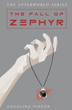 Fall of Zephyr