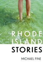 Rhode Island Stories (hardcover pre-order)