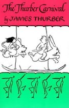Thurber Carnival (USED)