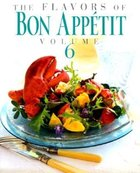 The Flavors of Bon Appetit 1999 (USED)