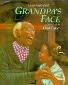 Grandpa's Face (USED)