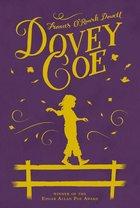 Dovey Coe (USED)
