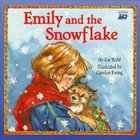 Emily and the Snowflake (USED)