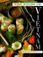 Foods of Vietnam (USED)