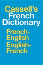 Cassell's French Dictionary (USED)