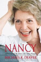 Nancy: A Portrait of My Years with Nancy Reagan (USED)