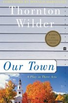 Our Town (USED)
