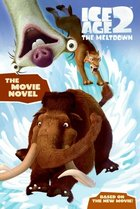 Ice Age 2: The Meltdown (USED)