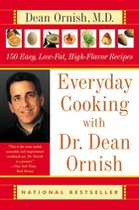 Everyday Cooking With Dr. Dean Ornish (USED)