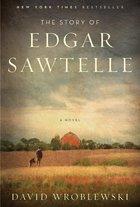 Edgar Sawtell (USED)