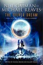 Silver Dream (USED)