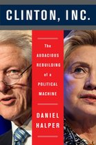 Clinton, Inc. (USED)