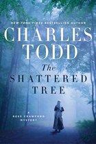 Shattered Tree (USED)