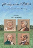Philosophical Ethics (USED)
