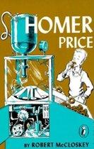 Homer Price (USED)