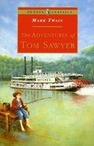 Adventures of Tom Sawyer (USED)