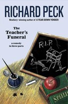 Teacher's Funeral (USED)