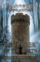 Ranger's Apprentice The Sorcerer of the North