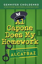 Al Capone Does My Homework ( A Tale from Alcatraz) (USED)