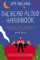 The Read-Aloud Book (USED)
