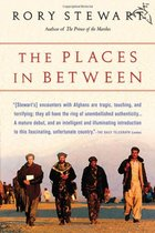 Places In Between (USED)