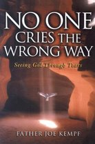 No One Cries the Wrong Wy (USED)