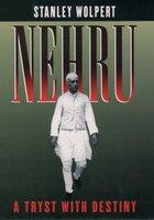 Nehru (USED)