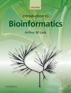 Introduction to Bioinformatics (USED)