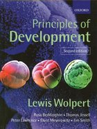 Principals of Development (USED)
