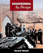 Engineering by Design (USED)