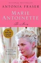 Marie Antoinette, The Journey (USED)