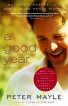 A Good Year (USED)