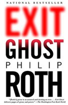 Exit Ghost (USED)