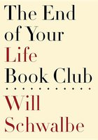 End of Your Life Bookclub (USED)